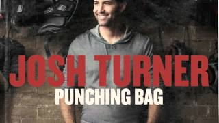 Good Problem Josh Turner