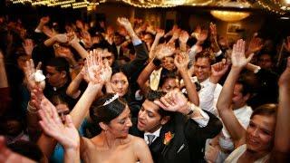 Efsane Çikolata Çikita Roman Havası Düğün Şarkısı