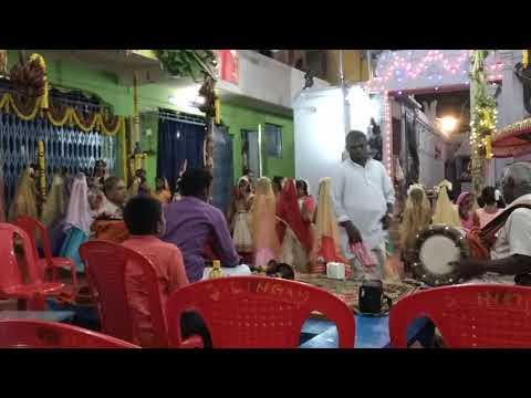 Vattavilai Then Tirupati Perumal Kolattam
