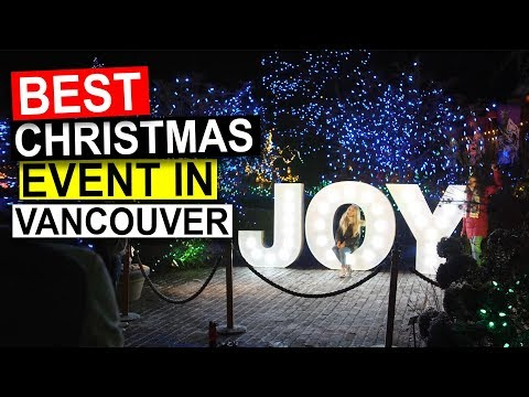 mp4 Food Festival Vancouver 2018, download Food Festival Vancouver 2018 video klip Food Festival Vancouver 2018