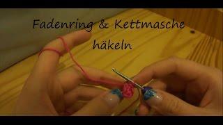 Kettmasche Free Video Search Site Findclip