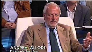 preview picture of video 'CGCR TV - Le meraviglie dell'inceneritore di Bolzano'