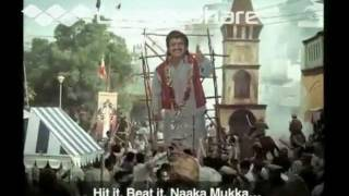 preview picture of video 'SMU GLP 2011 Trip To India'