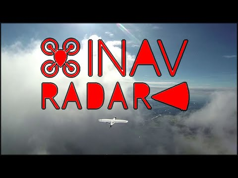 inav-radar-13-powered-mini-talon-formation-flights-amp-a-freshly-maidened-freewing-1026