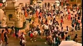 IPL 4 Theme Song - Dhoom Dhoom Dhoom Dhadaka - YouTube