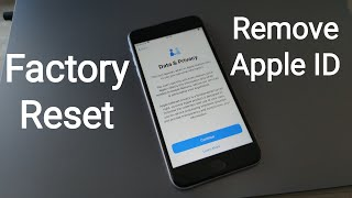 Unlock iCloud Activation Lock iPhone 11,Xs,XR,X,8,7,6,5 iOS 13,12,11,10,9,8,7 Bypass Successfully