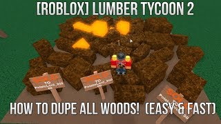 how to build faster in roblox lumber tycoon 2 - 免费在线视频