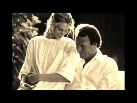 ♥ And I Love Her-Julio Iglesias ❤