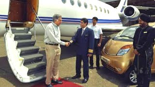Ratan Tata Lifestyle 2019 | Bio, Cars, Net Worth |