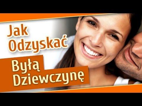 Kup wzbudnicy dla kobiet Moskwie