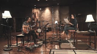 Jorge Drexler - Salvavidas de Hielo feat. Natalia Lafourcade (Vídeo Oficial)