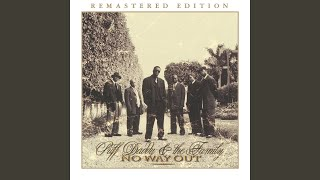 I'll Be Missing You (feat. Faith Evans & 112) (Remastered)