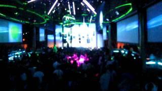Dj Camilo @ Glo Nightclub L.I. for www.CanonMusicMan.com