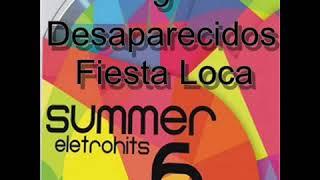 cd completo summer eletrohits 6 gratis