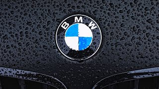10 Things You Didn't Know About BMW