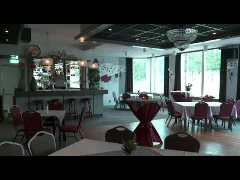Hotel de Valk Valkenswaard Video rondleiding door het hotel