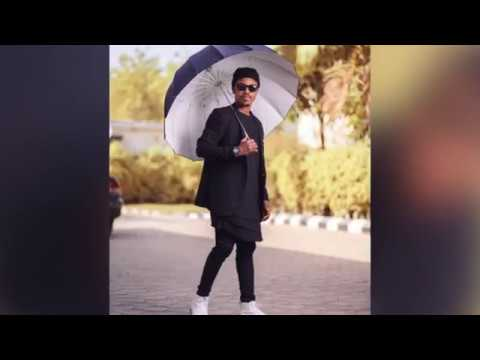 Download Umar M Shareef - Sabon Wakan MShareef (official Audio) 2019 HD Mp4 3GP Video and MP3