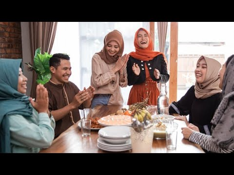Haruskah Bahasa Melayu ikut rentak atau rhythm?