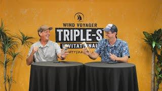 Triple S 2019 Videos