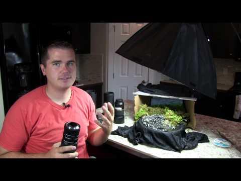 8 Best Macro Lenses (Unbiased review)