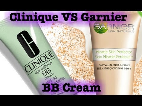 Age Defense BB Cream Broad Spectrum by Clinique #2