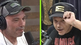 Diaz vs. Masvidal is the Perfect Hood Rat Match-Up! - Luis J. Gomez