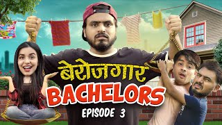 Episode 1 - https://youtu.be/NPRGx6l12qo  Episode 2 - https://youtu.be/8OauojIvTCE  So the contest between bachelors and Amit's girlfriend is still on, and it seems like never ending. It will be tougher to win in this final episode.  How will Amit cope with the pressure in this Pyaar vs Yaar battle.? Come let's watch survival of the fittest.  Login to to Free Fire on 5th July for FREE PERMANENT Rewards: https://ff.garena.com/ Free Fire Official YT Channel: https://www.youtube.com/channel/UC4AB0_ectRryjCF_ugD0U8w  Kalakaar -   @The Chitranshi Dhyani  Amit Bhadana @Mayank Mishra  Ummey Khansa @Swara  Fanush Saini  Written By - Amit Bhadana  PYAAR BANAYE RAKHEIN.   Facebook: https://www.facebook.com/TheAmitBhadana Instagram: https://www.instagram.com/theamitbhadana Twitter: https://twitter.com/iAmitBhadana Youtube: https://www.youtube.com/channel/UC_vcKmg67vjMP7ciLnSxSHQ?view_as=subscriber