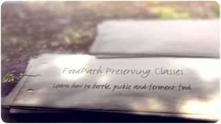 preview picture of video 'Preserving Classes in the Southern Highlands NSW Australia'
