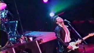 Jon Bon Jovi - August 7, 4:15 (live) - 07-07-1997