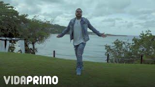 Tempo - Cama Vacia [Official Video]