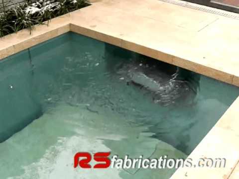 Swimming pools private 4rum - Kendrick lamar ft lloyd swimming pools ...