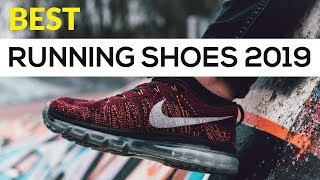 2414b3fd21853 best running shoes for high arches - ฟรีวิดีโอออนไลน์ - ดูทีวี ...