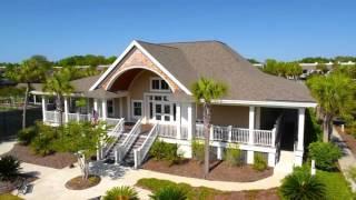 Beach house rentals vrbo