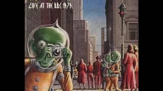 Def Leppard - Live At The BBC 1979 [Full Album] UK Hard Rock/Heavy Metal NWOBHM