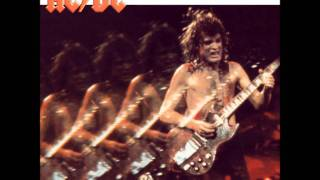 ACDC- JAILBREAK  HD