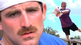 Worst Dude Perfect Videos of All Time | OT 23