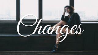 No Hopes ft. Kinspin - Changes