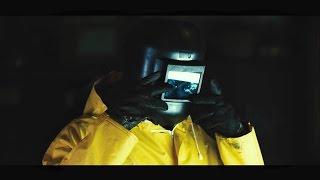 DJ Wich   Jak Ocel Ft. Marpo & Trouble Gang (OFFICIAL VIDEO)