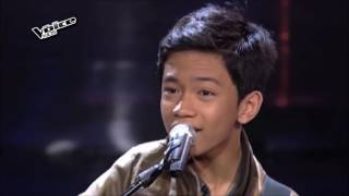The Voice Kids, 5 awesome performances (Part 24)