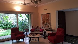Independent House For Sale in Koramangala 4th Block, Bangalore