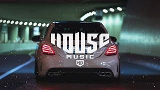 David Guetta, Martin Garrix & Brooks - Like I Do (Kesh Remix)
