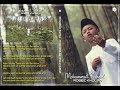 Download Lagu Robbi Kholaq - Muhammad Sahrul Single Album Sholawat Nabi OFFICIAL MUSIK VIDEO Mp3 Free