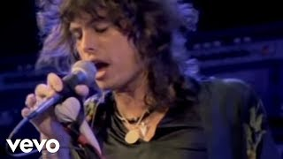 Aerosmith - Walkin' The Dog (Live Texxas Jam '78)