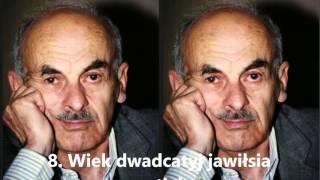Bułat Okudżawa – MChAT 1984-1986