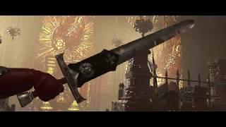 VideoImage1 Warhammer: Chaosbane Deluxe Edition