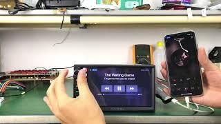 usb dongle for apple iphone carplay - मुफ्त ऑनलाइन