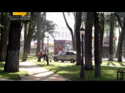 Танкисты своих не бросают (2014) 3 часовая мелодрама фильм сериал