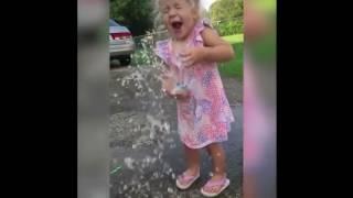 ЛУЧШИЕ детские ПРИКОЛЫ 2016 Смешные видео про детей    Funny kids Funny Kids Videos