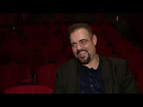 9.Tv – Stand up comedy humortársulat : Szakítópróba –...
