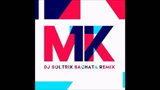 MK   17 (DJ Soltrix Bachata Remix)